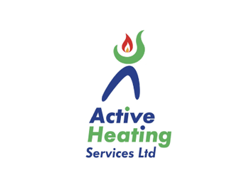 Active Heating Services