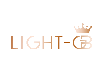 Light-GB