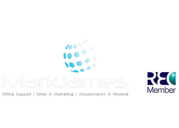 MarkJames Search