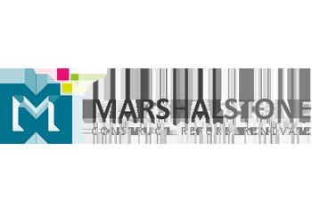 Marshal Stone