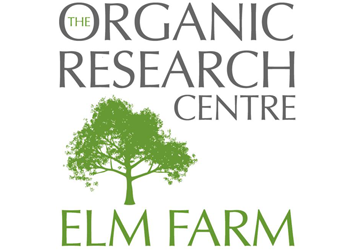 Organic Research Centre